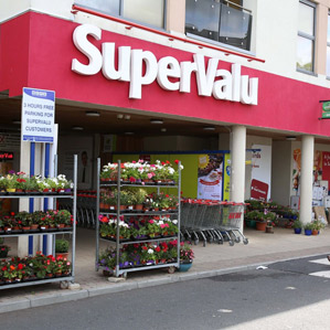 Working for SuperValu: Employment, Careers, and Jobs.