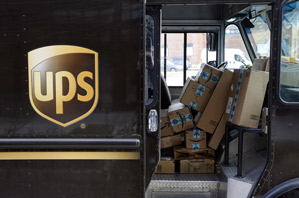 Working for United Parcel Service: Employment, Careers, and Jobs