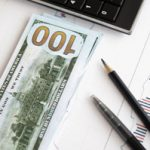 Top 15 Account Receivable Clerk Skills to Succeed in Your Career