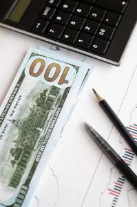 Top 15 Account Receivable Clerk Skills to Succeed in Your Career.