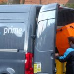 20 Best Amazon Delivery Driver Assessment Test Tips with Practice Questions and Answers