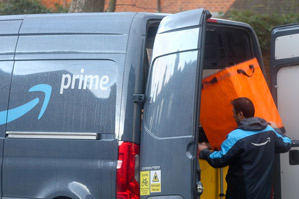 20 Best Amazon Delivery Driver Assessment Test Tips with Practice Questions and Answers.