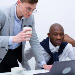 Top 15 Audit Manager Skills to be Effective in Your Career