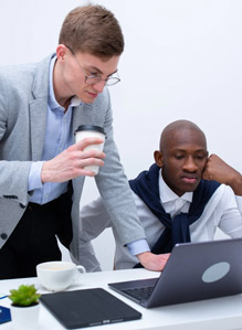 Top 15 Audit Manager Skills to be Effective in Your Career.