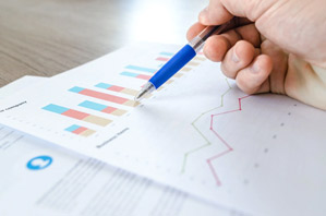Top 15 Financial Controller Skills to Stay Top of Your Career.