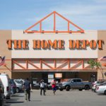 20 Best Home Depot Assessment Test Tips with Practice Questions and Answers