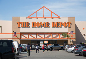 20 Best Home Depot Assessment Test Tips with Practice Questions and Answers.