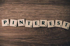20 Best Pinterest Work from Home Jobs you can Access
