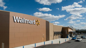 20 Best Walmart Assessment Test Tips with Practice Questions and Answers.