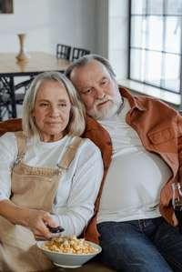20 Best Work from Home Jobs for Senior Citizens