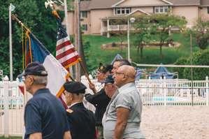 20 Best Work from Home Jobs for Veterans.