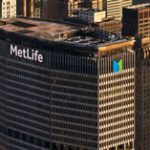 Working for MetLife: Employment, Careers, and Jobs