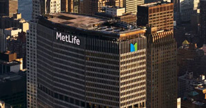 Working for MetLife: Employment, Careers, and Jobs.