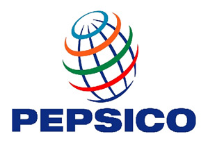 Working for PepsiCo: Employment, Careers, and Jobs.