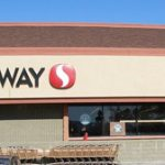 Working for Safeway: Employment, Careers, and Jobs