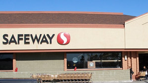 Working for Safeway: Employment, Careers, and Jobs.