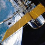 Top 15 Aerospace Engineering Skills to Stay Top of Your Career