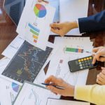Top 15 Credit Controller Skills to be Top of your Career