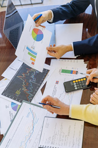 Top 15 Credit Controller Skills to be Top of your Career.