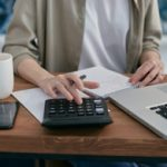 Top 15 Debt Collector Skills to Stay Top of Your Career