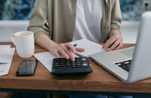 Top 15 Debt Collector Skills to Stay Top of Your Career.