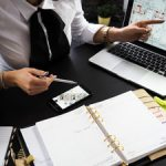 Top 15 Financial Operations Manager Skills to be Top of your Career