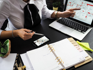 Top 15 Financial Operations Manager Skills to be Top of your Career.