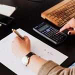Top 15 Forensic Accountant Skills to Stay Top of Your Career