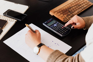 Top 15 Forensic Accountant Skills to Stay Top of Your Career.