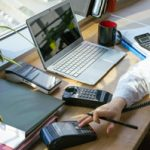 Top 15 General Accountant Skills to Stay Top of Your Career