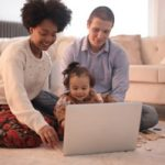 20 Best Jobs for Stay at Home Parents