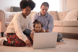 20 Best Jobs for Stay at Home Parents.