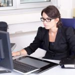 Top 15 Junior Accountant Skills to Stay Top of Your Career