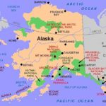 Software Engineer Salary in Alaska and How to Earn More