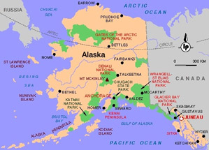 Software Engineer Salary in Alaska and How to Earn More.