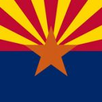 Software Engineer Salary in Arizona and How to Earn More