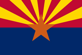 Software Engineer Salary in Arizona and How to Earn More.