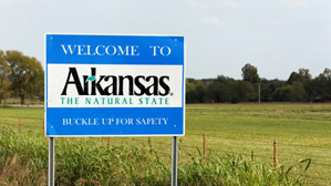 Software Engineer Salary in Arkansas and How to Earn More.