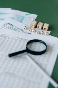 Top 15 Tax Consultant Skills to Stay Top of Your Career.