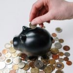 Top 15 Treasurer Skills to Stay Top of Your Career
