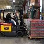 Costco Forklift Driver Job Description, Key Duties and Responsibilities