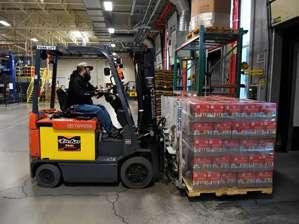 Costco Forklift Driver Job Description, Key Duties and Responsibilities.