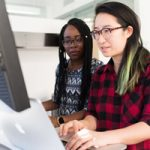 Software Engineer Salary in California and How to Earn More