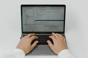 Software Engineer Salary in Colorado and How to Increase It.