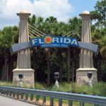 Software Engineer Salary in Florida and How to Increase It