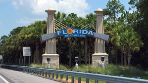 Software Engineer Salary in Florida and How to Increase It.