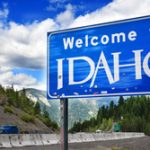 Software Engineer Salary in Idaho and How to Earn More