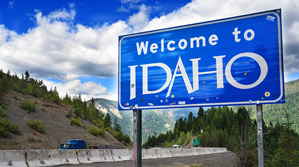 Software Engineer Salary in Idaho and How to Earn More.