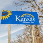 Software Engineer Salary in Kansas and How to Increase It