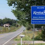 Software Engineer Salary in Kentucky and How to Increase It
